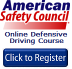 defensive_driving_ny_online